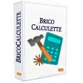 BricoCalculette