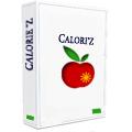 Calorie'Z