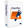 DebitPro