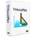 VitragePro