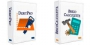 Pack DebitPro   BricoCalculette